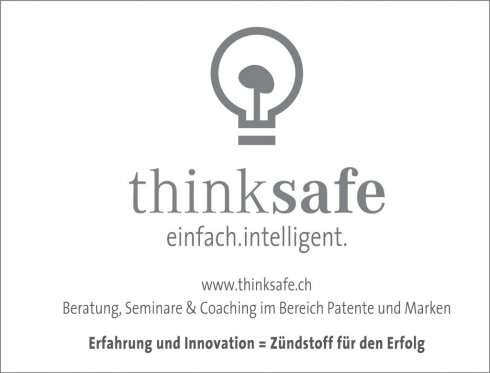 thinksafe